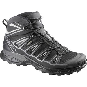 Salomon X Ultra Mid 2 GTX Hiking Boot - Men's