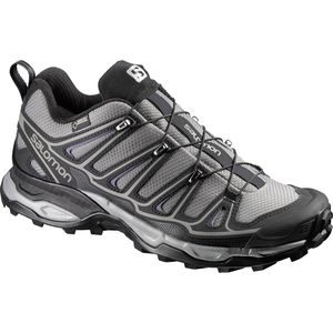 Salomon X Ultra 2 GTX Hiking Shoe - Women's