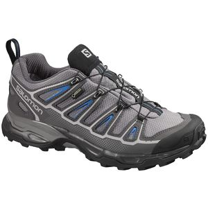 Salomon X Ultra 2 GTX Hiking Shoe - Men's