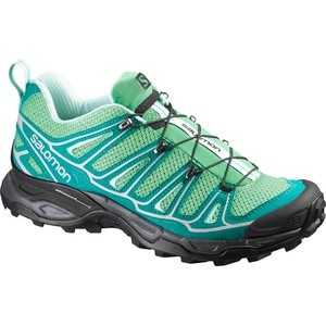 Salomon X Ultra 2 Hiking Shoe - Women's