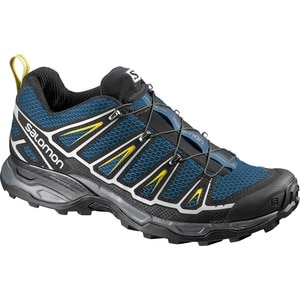 Salomon X Ultra 2 Hiking Shoe - Men's