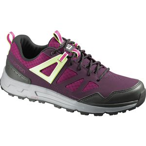 Salomon Instinct Pro Shoe - Women's