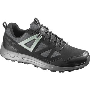 Salomon Instinct Pro Shoe - Men's