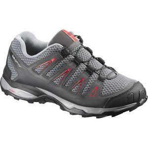Salomon X-Ultra J Shoe - Boys'