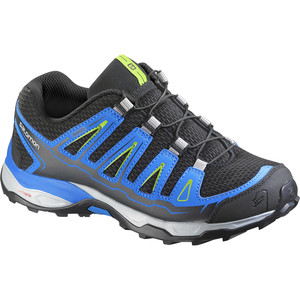 Salomon X-Ultra K Shoe - Little Boys'