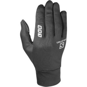 Salomon S-Lab Running Glove