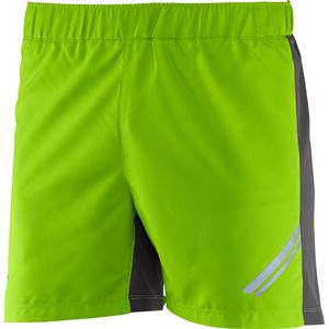 Salomon Agile Short - Men's