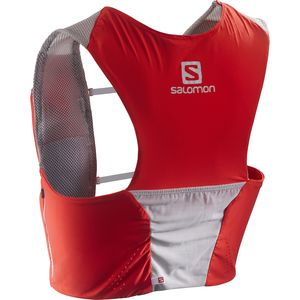 Salomon S-Lab Sense Ultra Pack Set