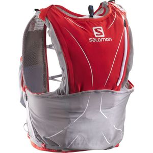 Salomon S-Lab ADV Skin3 12 Pack Set