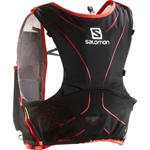 Salomon S-Lab ADV Skin3 5 Pack Set