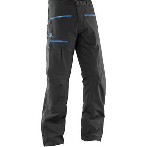 Salomon S-Lab X Alp Pro Gore-Tex Pant - Men's
