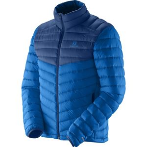 Salomon Halo II Down Jacket - Men's
