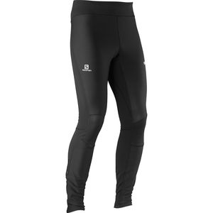 Salomon S-Lab Motion Fit WS Tight - Men's