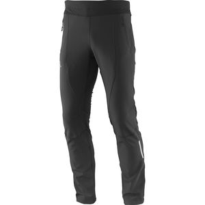 Salomon Momemtum Softshell Pant - Men's