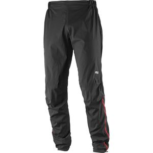Salomon S-Lab Hybrid WP Pant - Men's