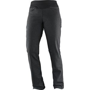 Salomon Pulse Softshell Pant - Women's