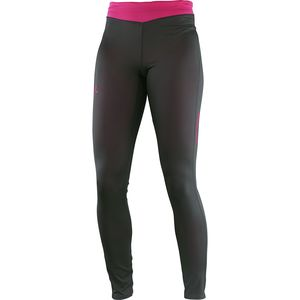 Salomon Elevate Tights - Women's