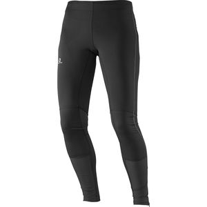 Salomon Agile Long Tights - Women's