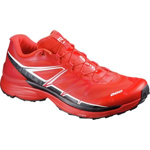 Salomon S-Lab Wings Trail Running Shoe - Men's