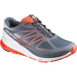 Salomon Sense Propulse Running Shoe - Men's