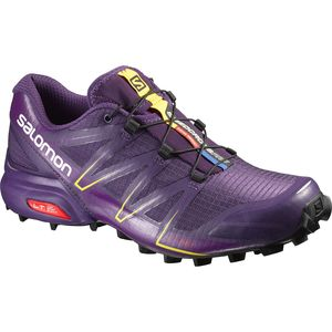Salomon Speedcross Pro Trail Running Shoe - Women's