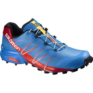 Salomon Speedcross Pro Trail Running Shoe - Men's
