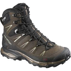 Salomon X Ultra Winter CS WP Boot - Men's