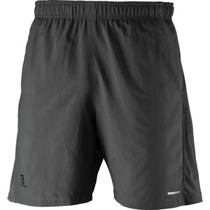 Salomon Park Training Short - Men's