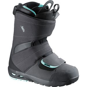 Salomon Snowboards F3.0 Snowboard Boot - Men's