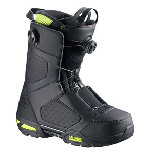Salomon Snowboards Synapse Focus Boa Snowboard Boot - Men's