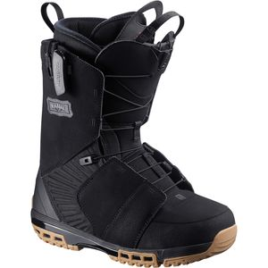 Salomon Snowboards Dialogue Snowboard Boot - Men's