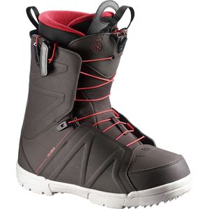 Salomon Snowboards Faction Snowboard Boot - Men's