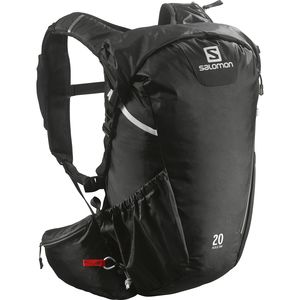 Salomon Agile 2 20 AW Hydration Pack