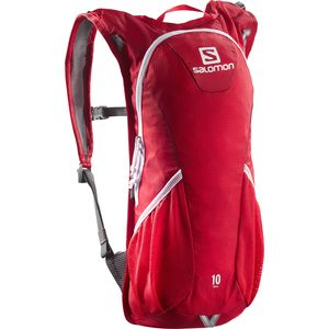 Salomon Trail 10 Set Backpack - 610cu in