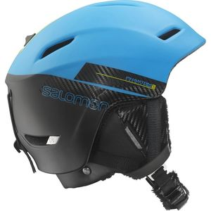Salomon Phantom Auto Custom Air Helmet