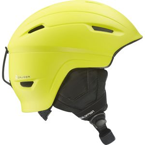 Salomon Cruiser 4D Helmet