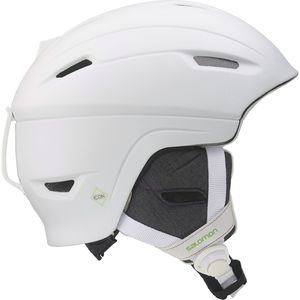 Salomon Icon 4D Ski Helmet - Women's