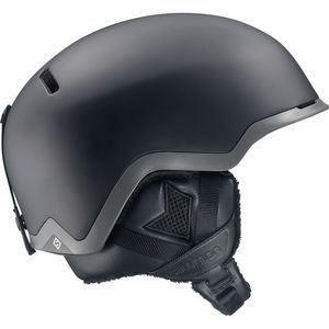 Salomon Hacker Ski Helmet