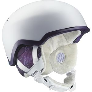 Salomon Shiva Custom Air Helmet - Women's