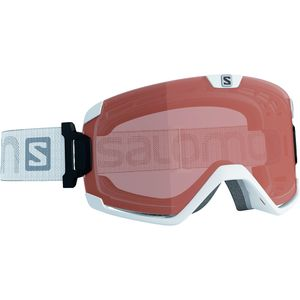 Salomon Cosmic AFS Access OTG Goggle