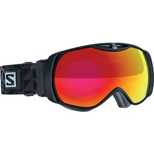 Salomon X-Tend Goggle - Women's