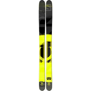 Salomon Rocker2 108 Ski
