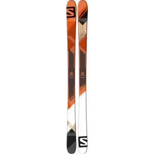 Salomon NFX Ski