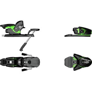 Salomon Z12 Ski Binding