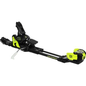 Salomon Guardian MNC 16 Alpine Touring Binding