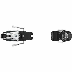 Salomon Warden MNC 13 Ski Binding