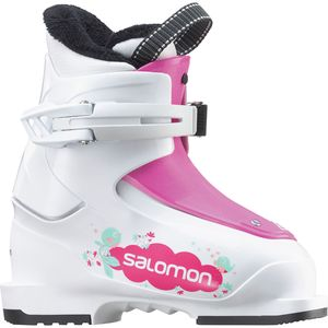 Salomon T1 Girly Ski Boot - Girls'