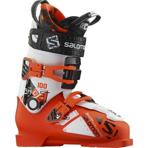 Salomon Ghost FS 100 Ski Boot