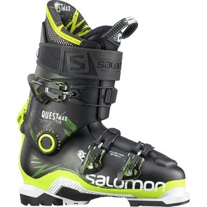 Salomon Quest Max 110 Ski Boot - Men's