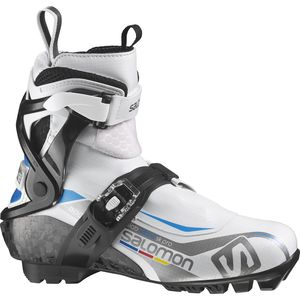 Salomon S-Lab Vitane Skate Pro Boot - Women's
